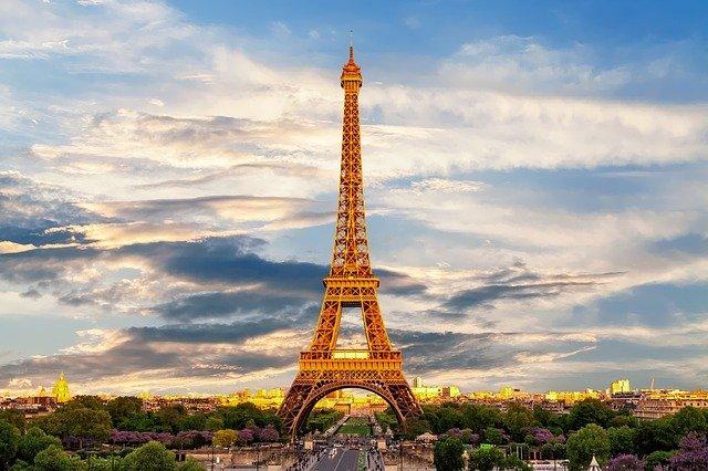 Il clima di Parigi e come vestirsi per visitarla