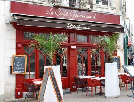 Cosa mangiare a Parigi: ecco i piatti tipici francesi