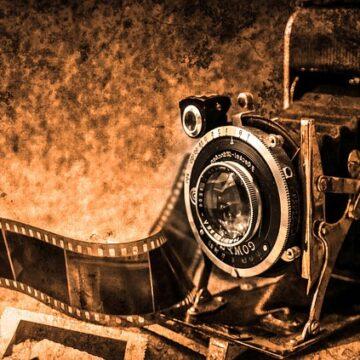 Filmografia francese: i film francesi famosi e più belli