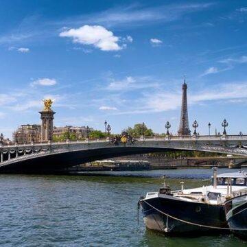 Ponti di Parigi: quali sono i ponti della Senna