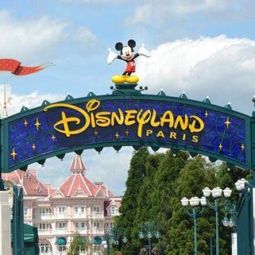 disneyland paris: prezzi, biglietti e attrazioni per bambini e adulti