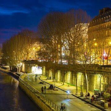 dove dormire a Parigi: zone e quartieri consigliati