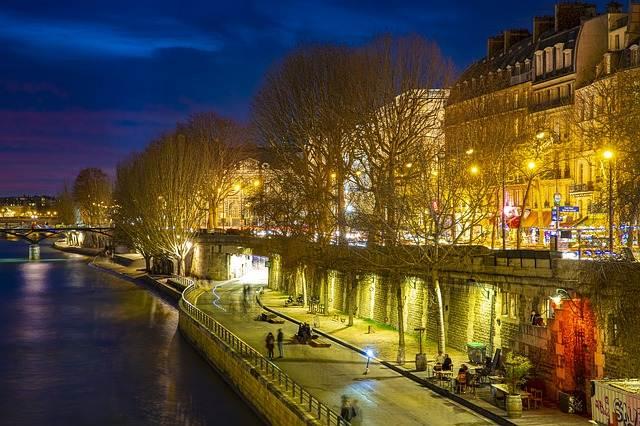 Dove dormire a Parigi: le zone e i quartieri consigliati