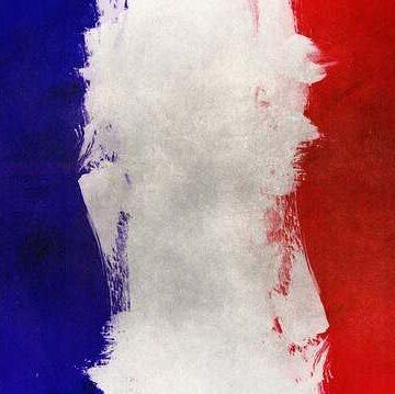 Proverbi francesi: quali sono i motti e i detti francesi tradotti in italiano